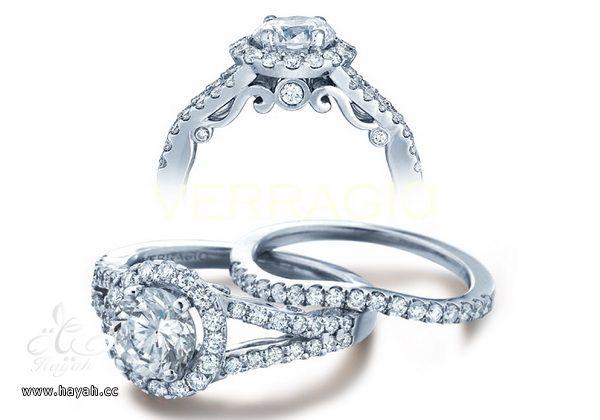 خواتم الماس رهيبة hayahcc_1372685972_243.jpg