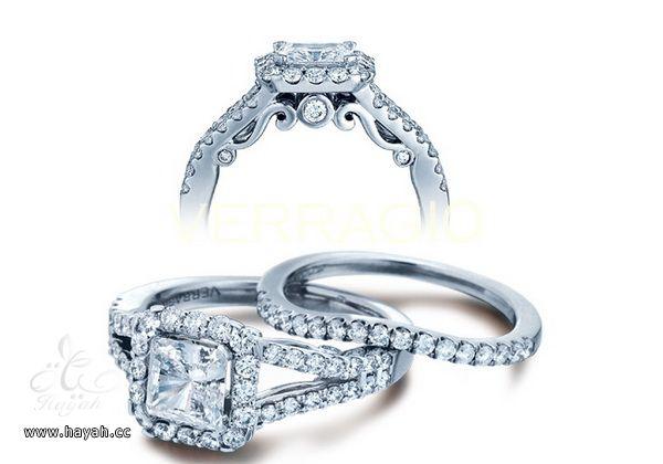 خواتم الماس رهيبة hayahcc_1372685972_283.jpg