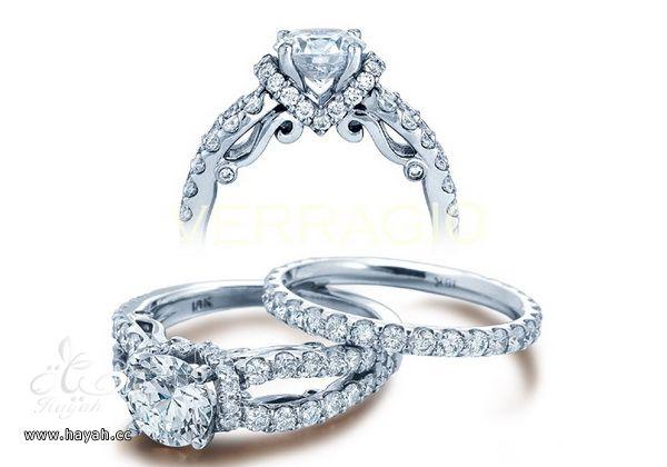 خواتم الماس رهيبة hayahcc_1372685972_383.jpg