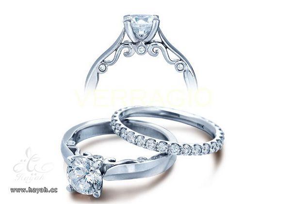 خواتم الماس رهيبة hayahcc_1372685972_409.jpg
