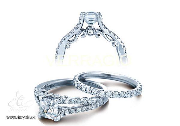 خواتم الماس رهيبة hayahcc_1372685972_767.jpg