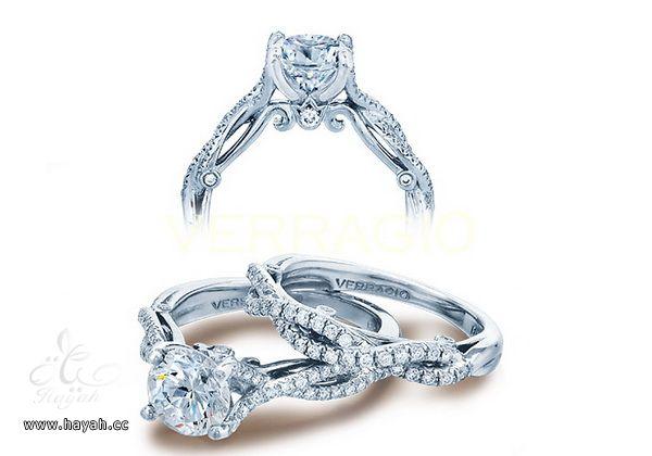 موديلات خواتم الماس جديدة hayahcc_1372686060_156.jpg