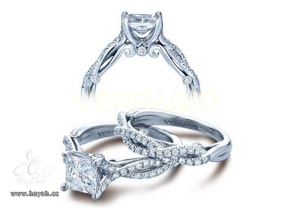 موديلات خواتم الماس جديدة hayahcc_1372686060_334.jpg