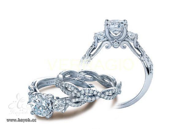 موديلات خواتم الماس جديدة hayahcc_1372686060_512.jpg