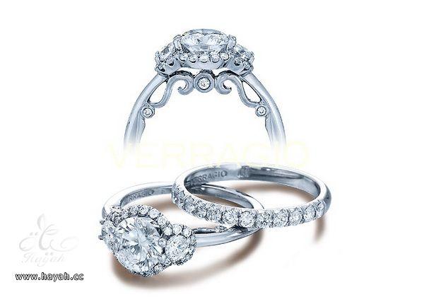 موديلات خواتم الماس جديدة hayahcc_1372686060_695.jpg