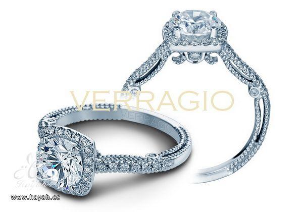 موديلات خواتم الماس جديدة hayahcc_1372686060_710.jpg