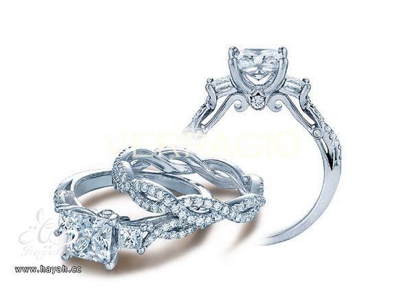 موديلات خواتم الماس جديدة hayahcc_1372686060_735.jpg