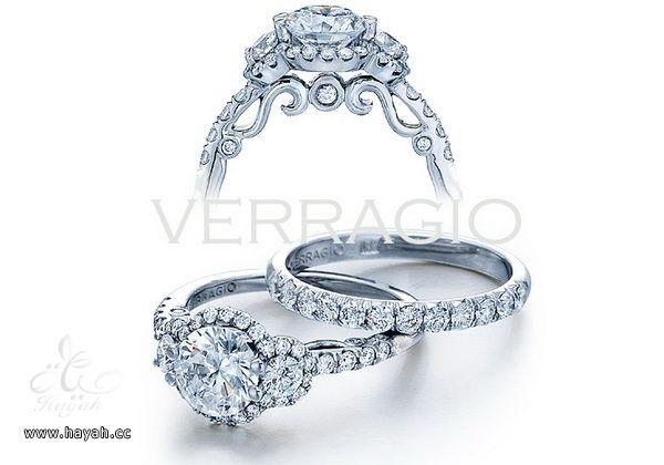 موديلات خواتم الماس جديدة hayahcc_1372686060_785.jpg