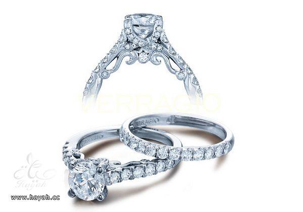 موديلات خواتم الماس جديدة hayahcc_1372686060_835.jpg