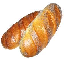 الخبز بكل أنواعه و طريقة الإعداد hayahcc_1372849288_268.jpg