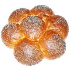الخبز بكل أنواعه و طريقة الإعداد hayahcc_1372849288_451.jpg