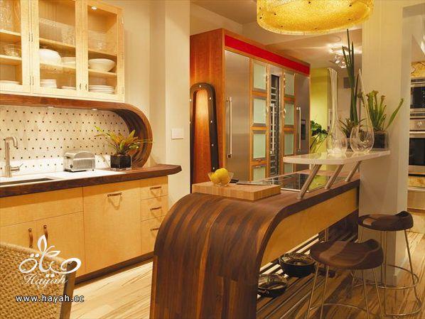 ديكورات مطابخ منازل رائعة hayahcc_1372857734_217.jpg