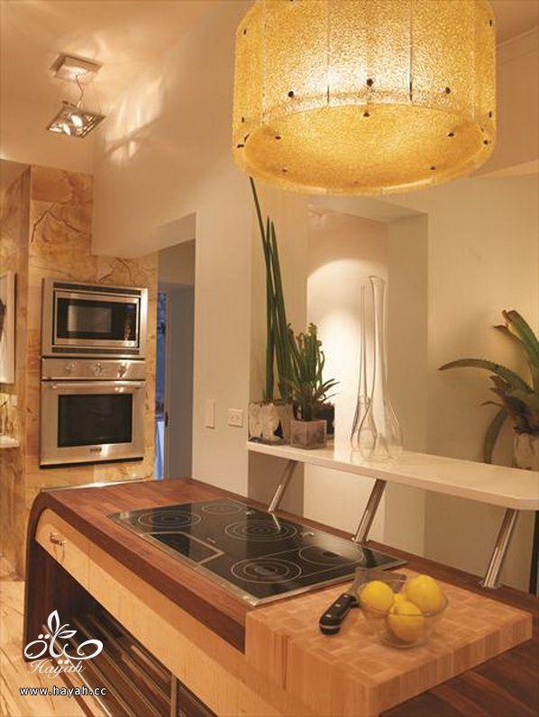 ديكورات مطابخ منازل رائعة hayahcc_1372857734_627.jpg