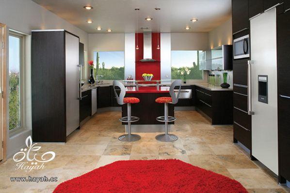 ديكورات مطابخ منازل رائعة hayahcc_1372857734_648.jpg