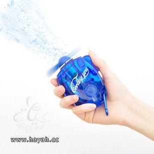 نصائح مهمة لمقاومة جفاف بشرتك في رمضان hayahcc_1373382356_730.jpg