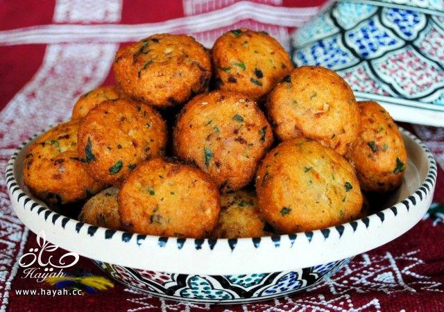 وصفة كعابر البطاطا hayahcc_1373542937_890.jpg