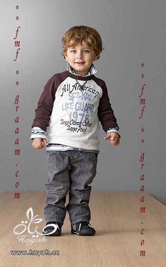 ازياااااء اطفااااال  للاولاد hayahcc_1373560335_594.jpg