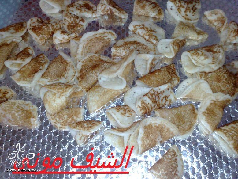 قطايف سورية بالقشطة من مطبخ الشيف مونى بالصور hayahcc_1373897660_573.jpg