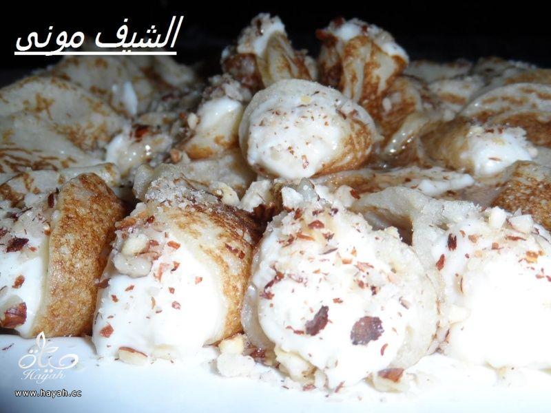 قطايف سورية بالقشطة من مطبخ الشيف مونى بالصور hayahcc_1373897662_506.jpg