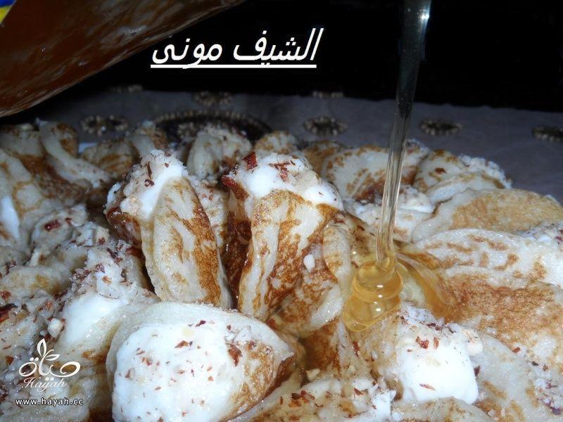 قطايف سورية بالقشطة من مطبخ الشيف مونى بالصور hayahcc_1373897663_493.jpg