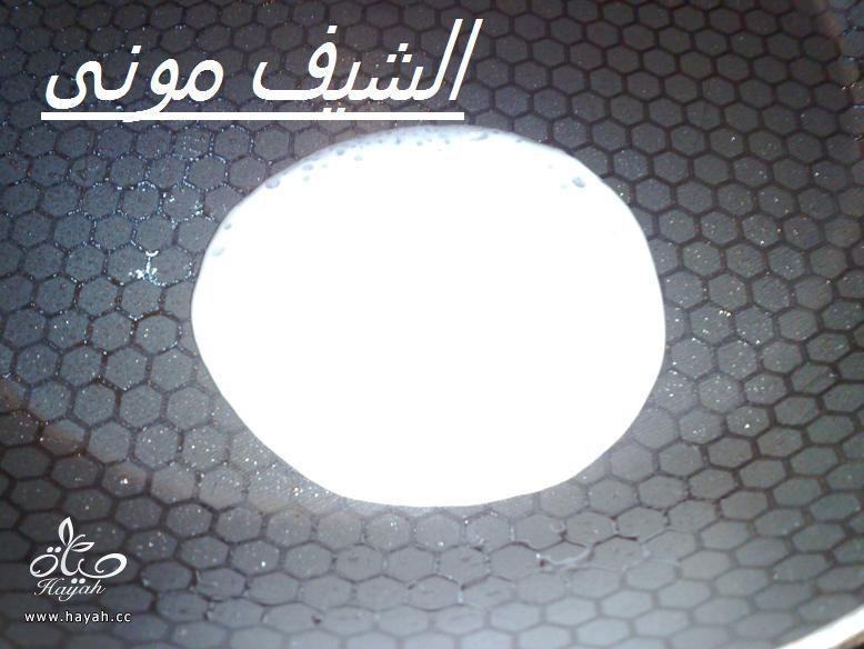 قطايف سورية بالقشطة من مطبخ الشيف مونى بالصور hayahcc_1373897664_126.jpg