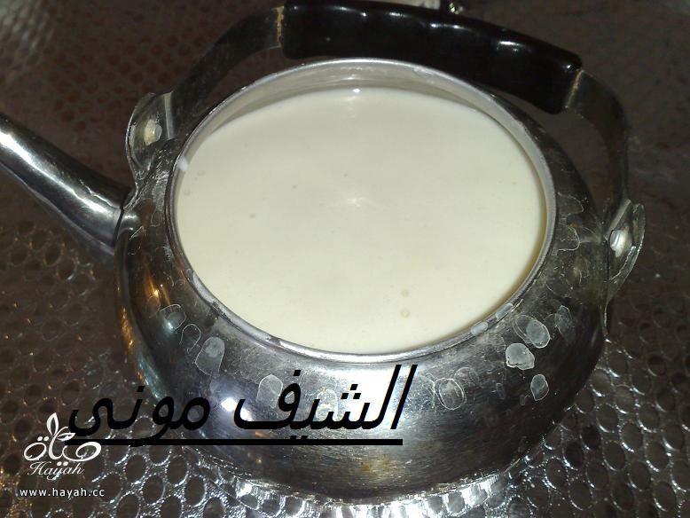 قطايف سورية بالقشطة من مطبخ الشيف مونى بالصور hayahcc_1373897664_953.jpg