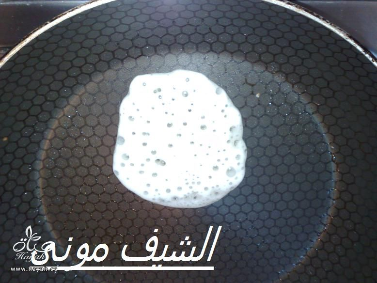 قطايف سورية بالقشطة من مطبخ الشيف مونى بالصور hayahcc_1373897665_407.jpg
