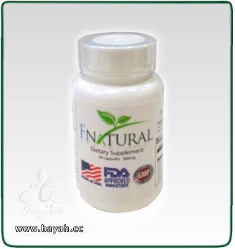 خافض السكري الطبيعي الامريكي  اف نتشورال Fnatural hayahcc_1374158273_563.jpg