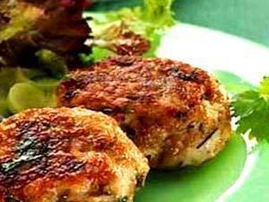 كفتة الدجاج بالبطاطس..جربيها على مائدة إفطارك hayahcc_1374656759_184.jpg