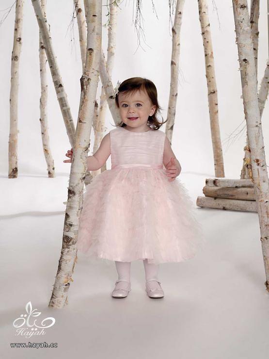 فساتین اطفال روعه hayahcc_1374762674_624.jpg