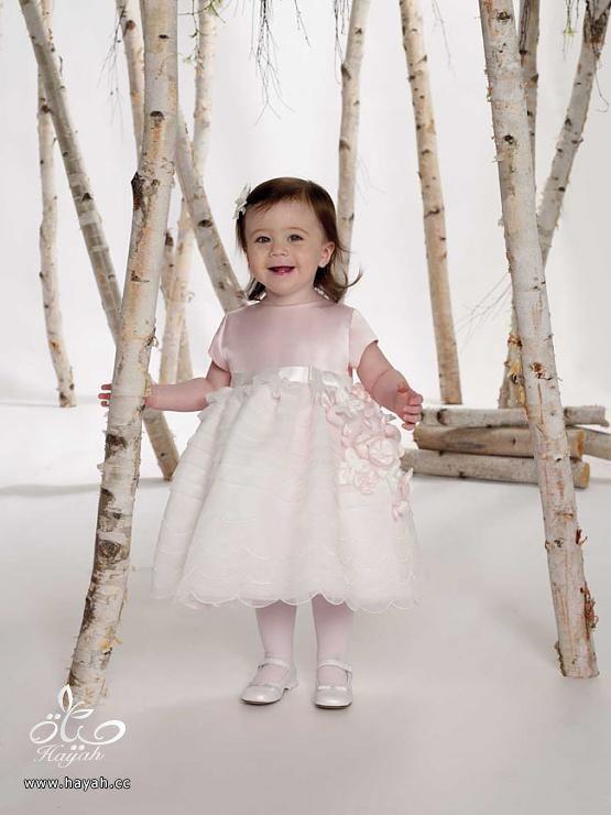فساتین اطفال روعه hayahcc_1374762675_657.jpg