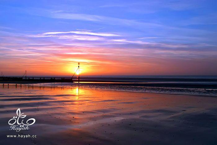 طلوع وغروب الشمس hayahcc_1374850037_278.jpg