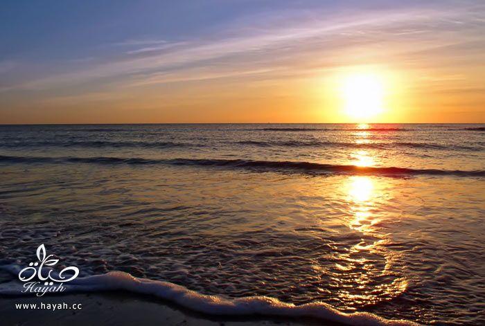 طلوع وغروب الشمس hayahcc_1374850038_258.jpg