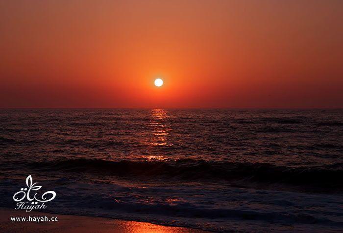 طلوع وغروب الشمس hayahcc_1374850038_319.jpg