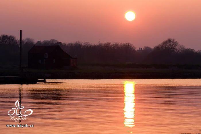 طلوع وغروب الشمس hayahcc_1374850038_625.jpg