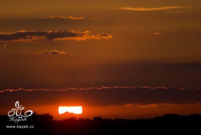 طلوع وغروب الشمس hayahcc_1374850038_706.jpg