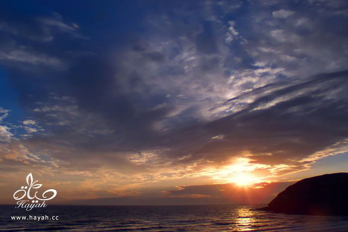 طلوع وغروب الشمس hayahcc_1374850039_118.jpg