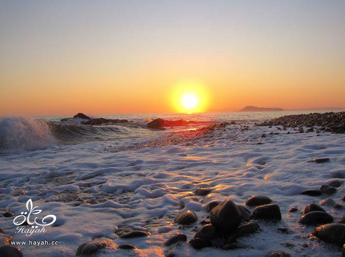 طلوع وغروب الشمس hayahcc_1374850039_289.jpg