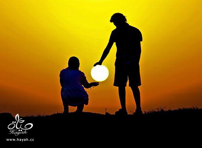 طلوع وغروب الشمس hayahcc_1374850039_682.jpg