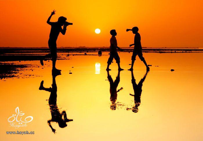 طلوع وغروب الشمس hayahcc_1374850041_645.jpg