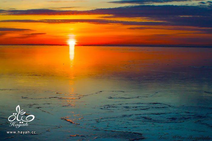 طلوع وغروب الشمس hayahcc_1374850043_866.jpg