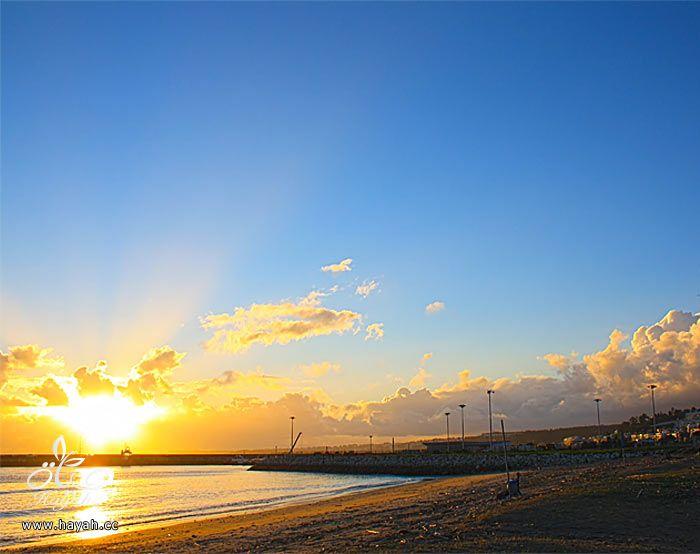 طلوع وغروب الشمس hayahcc_1374850044_378.jpg