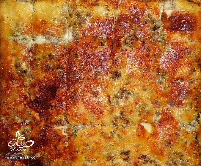 طاجين الجبن من مطبخي hayahcc_1375009743_404.jpg