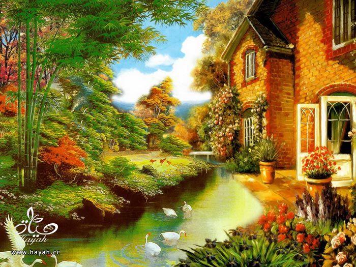 رسومات ولا اجمل hayahcc_1375195168_704.jpg