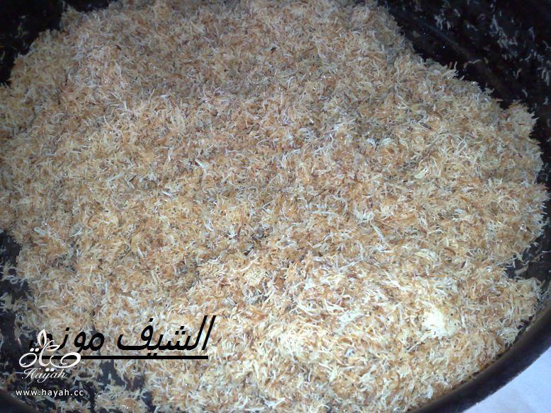 كنافة بالمانجة من مطبخ الشيف مونى بالصور hayahcc_1375218262_510.jpg