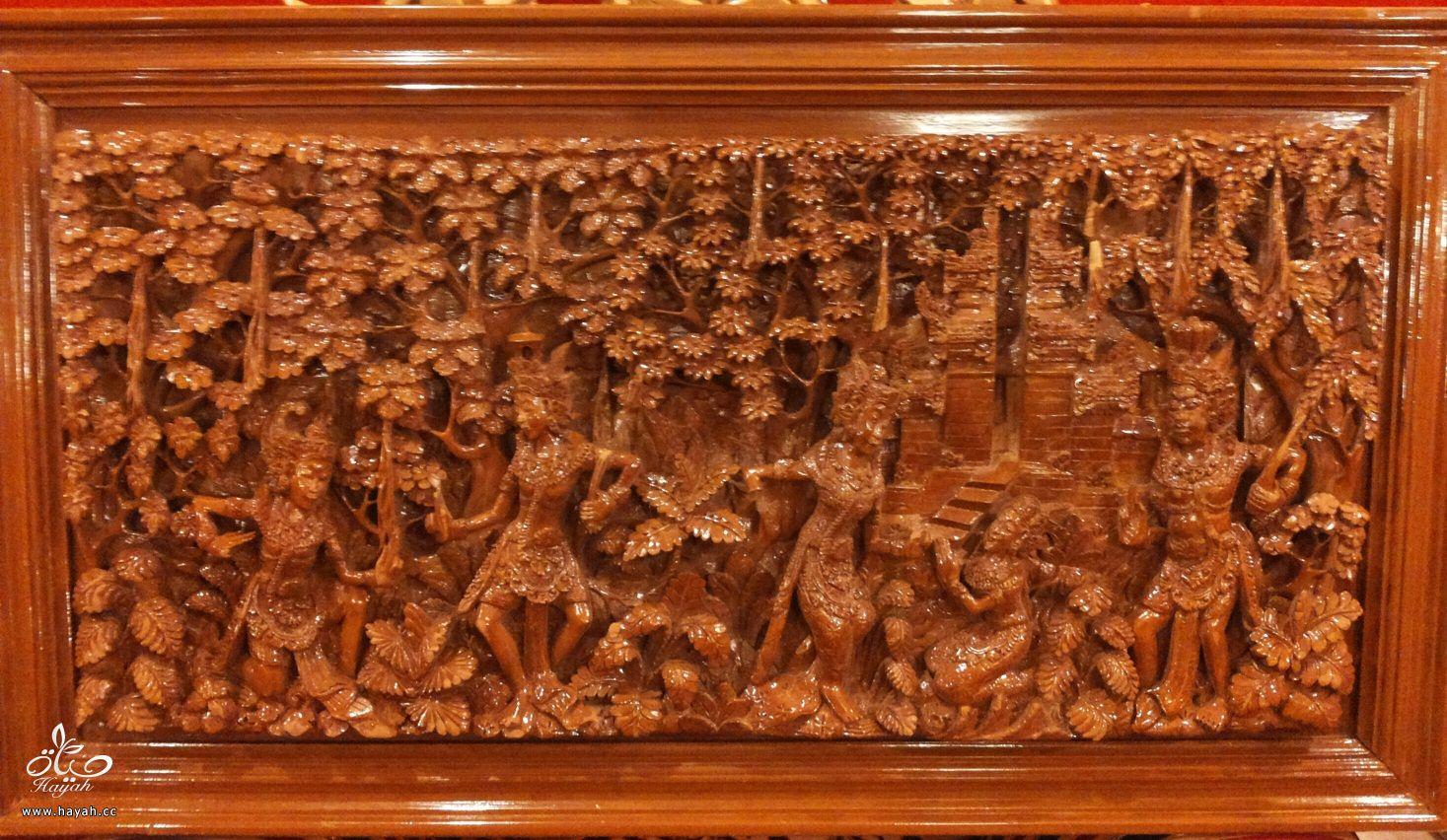 لوحة نادرة حفر يدوي للبيع فرصة لمقتنين التحف hayahcc_1376096213_605.jpg