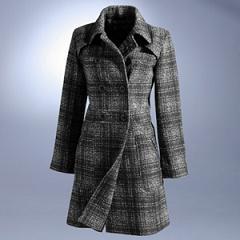 اجمل ملابس شتوى 2014 ، اروع ملابس للصبايا شتوية 2014 hayahcc_1376301233_198.jpg