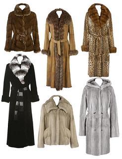 اجمل ملابس شتوى 2014 ، اروع ملابس للصبايا شتوية 2014 hayahcc_1376301233_488.jpg