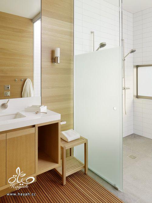 ديكورات حمامات رائعة وجميله hayahcc_1376852167_441.jpg