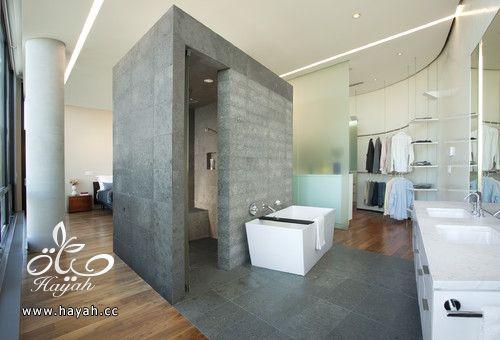 ديكورات حمامات رائعة وجميله hayahcc_1376852167_589.jpg